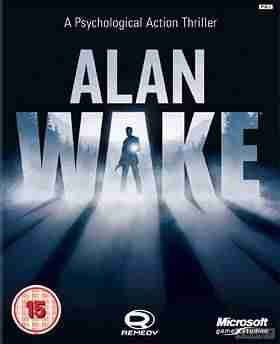 Descargar Alan Wake [MULTI10][SKIDROW] por Torrent